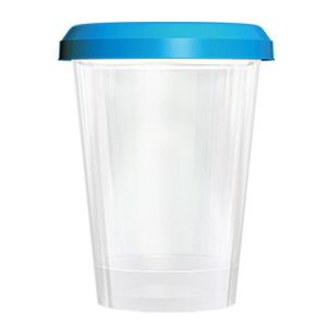 copo-requeijao1
